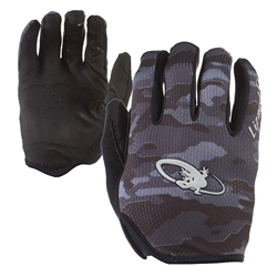 Lizard Skins Monitor Gloves