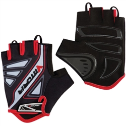 Vittoria Victory Short Finger Cycling Gloves
