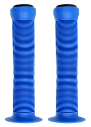Black Ops Full Circle Grips - Blue