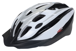 Airius Argo All Around Bike Helmet