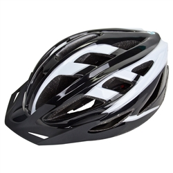 Airius Sparta G2 V22iF Bike Helmet