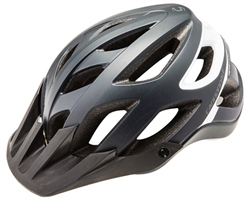 Cannondale Ryker AM Bike Helmet