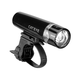 CatEye HL-EL010 UNO Front Bicycle Headlight