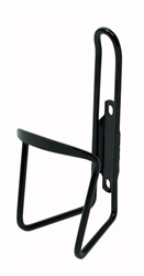 Sunlite Frame Bottle Cage
