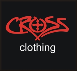 CROSS clothing Reviews