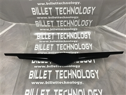 Billet Technology Full Size 300 Billet Wing Group Buy