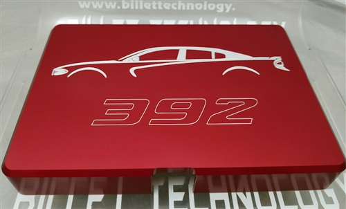 300168 4?1496759247 billet tech fuse box cover 2008 2016 dodge charger, dodge mopar fuse box cover at eliteediting.co
