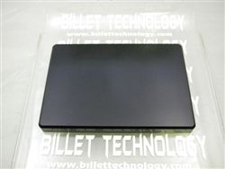 Billet Tech Fuse Box Cover 20082016 Dodge Charger: Dodge Ram Fuse Box Cover At Bitobe.net
