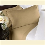 Bamboo Collection,  300 thread count sheet custom set,