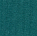 Hunter Green T-200 Twin XL Sheet Set Standard - 5036738