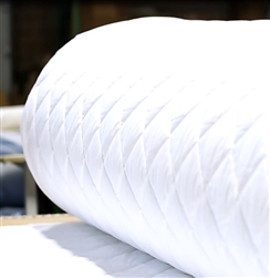 Cotton Quilted Mattress pad