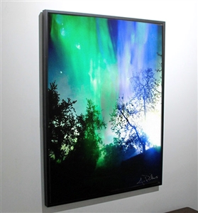 "Buy it now - ""Aurora"" by Jose Pasillas II"