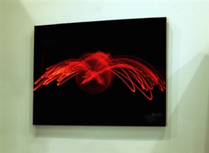 "Buy it now - ""Condor"" by Steve Smith"
