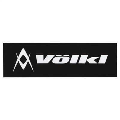 Völkl Ski Sticker