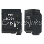 Canon BX-20 Compatible Ink Cartridge 0896A003AA