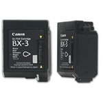 Canon BX-3 Black Inkjet Ink Cartridge 0884A003