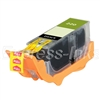 Canon PGI-220 Black Inkjet Ink Cartridge