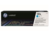 HP CF211A (131A) Genuine Cyan Toner Cartridge