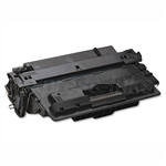 HP CF214A (14A) Compatible Black Toner Cartridge