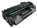 HP CF280X Compatible High Yield Toner Cartridge