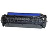 HP CF381A Compatible Cyan Toner Cartridge 312A