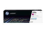 HP CF413A (410A) Genuine Magenta Toner Cartridge
