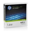 HP C7974A Ultrium LTO-4 Data Cartridge
