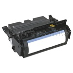 IBM 75P6961 InfoPrint Black Toner Cartridge
