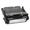 IBM 75P6963 InfoPrint Genuine Toner Cartridge