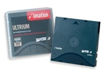 Imation 17532 Ultrium LTO-3 Data Cartridge