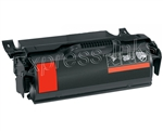 InfoPrint 39V2513 Compatible Toner Cartridge