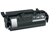 InfoPrint 39V2969 Compatible Toner Cartridge