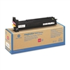 Konica Minolta A06V333 Genuine Magenta Toner Cartridge