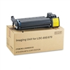 Kyocera 2AN82010 Genuine Imaging Drum Cartridge