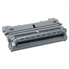 Oce 485-4 Compatible Drum Cartridge