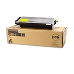 Oce/ Pitney Bowes 485-5 Genuine Toner Cartridge
