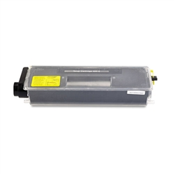 Oce/ Pitney Bowes 485-5 Compatible Toner Cartridge