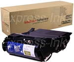 Source Technologies STI-204064H Genuine MICR Toner