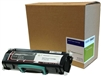 Source Technologies 204513H Genuine MICR Toner