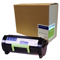 Source Technologies 204514H Genuine MICR Toner