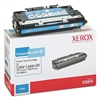 Xerox 6R1293 Replacement HP 3700 Cyan Toner