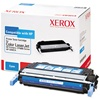 HP CP4005 Cyan Toner Cartridge Xerox 6R1327