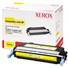 HP CP4005 Yellow Toner Cartridge Xerox 6R1328