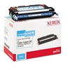 Xerox 6R1339, HP Q6471A Cyan Toner Cartridge