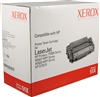Xerox 6R1388 Replacement HP Q7551X Toner Cartridge