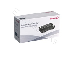 Xerox 6R1418 Replacement Brother TN580 Toner