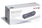 Xerox 6R1430 Replacement HP CB436A Toner Cartridge