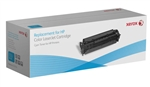 Xerox 6R1486 Cyan Toner Cartridge, HP CC531A, 304A