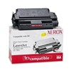 Xerox 6R906 Replacement HP C3909A Toner Cartridge
