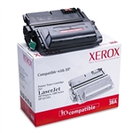 Xerox 6R934 Replacement HP Q1338A Toner Cartridge